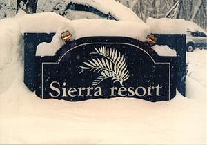 Sierra_01